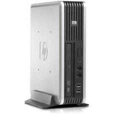 ORDENADOR HP DC7800 - OCASION - GARANTIA 6 MESES