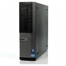 SOBREMESA DELL OPTIPLEX 390