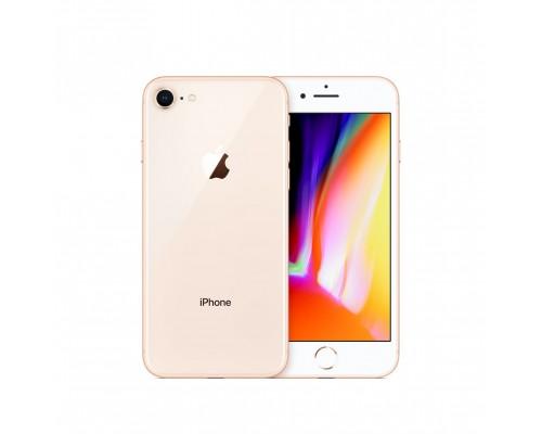 IPHONE 8 64GB GOLD - EXLEASING