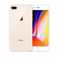 IPHONE 8 PLUS GOLD 64GB - EXLEASING