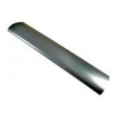 TOR-PERFIL-002-00070