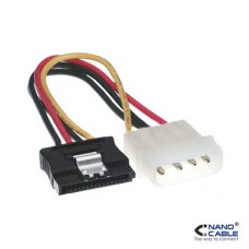 CABLE NANOCABLE 10 19 0205-OEM