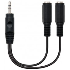 CABLE NANOCABLE 10 24 1200
