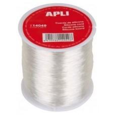 API-SIL 14049