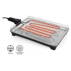 ORB-PAE-GRILL BAR BC 3660