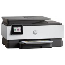MULTIFUNCION OFFICEJET HP 8024