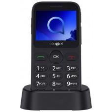 TELEFONO ALCATEL 2019GMG