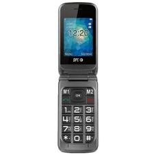 TELEFONO SPC 2317T