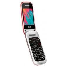 TELEFONO SPC 2319R