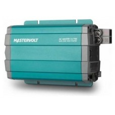 MAS-28520700