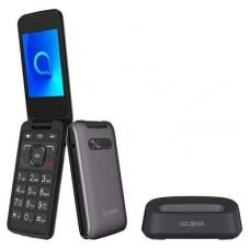 TELEFONO ALCATEL 3026 MG