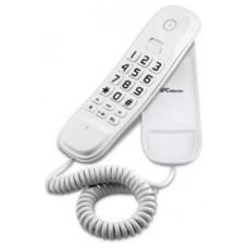 TELEFONO SPC 3601