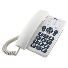 TELEFONO SPC 3602 BL