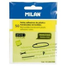 MIL-NOTAS 411261050
