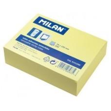 MIL-NOTAS 4141250