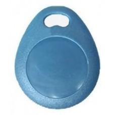 GEN-RFID 54PRX005