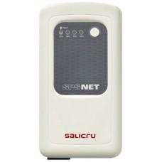 SALICRU-SPS NET