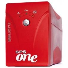 SALICRU-SPS.900.ONE V2