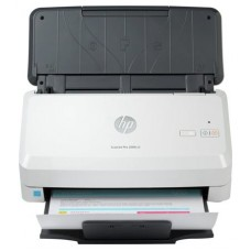 ESCANER HP PRO 2000 S2