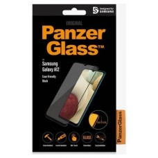 PANZ-PROTEC 7251