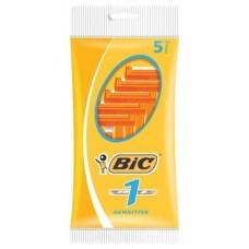 BIC-CUCHILLAS 1 SENS
