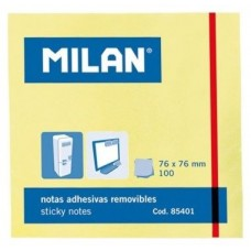MIL-NOTAS 85401 10U