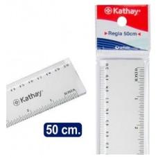 KAT-REGLA 86420400