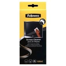 FELLOWES-SPRAY 99701