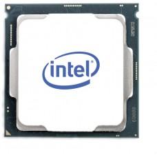 INTEL-I5 9400F 2 90GHZ
