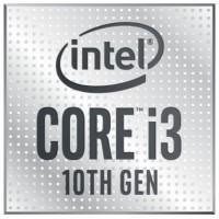 INTEL-I3 10320 3 8GHZ