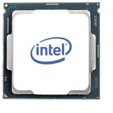 INTEL-I5 10500 3 10GHZ
