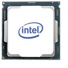 INTEL-I7 10700 2 90GHZ