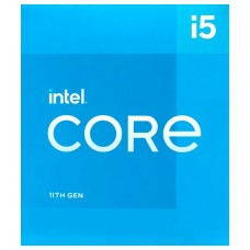 INTEL-I5 11400 2 60GHZ