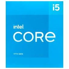 INTEL-I5 11600 2 80GHZ