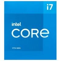 INTEL-I7 11700 2 50GHZ