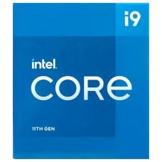 INTEL-I9 11900F 2 50GHZ