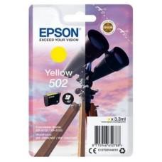 TINTA EPSON C13T02V44010