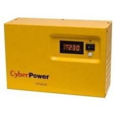 CYB-INV CPS600E