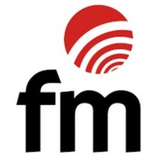 FMC-RAD DOMO-900