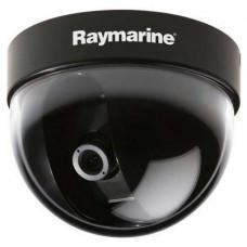 RAY-E03019