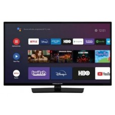 EAS-TV E24AN70