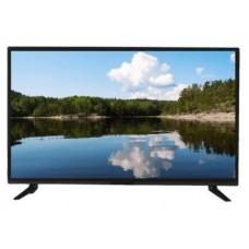EAS-TV E32M520