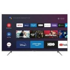 EAS-TV E50AN90H