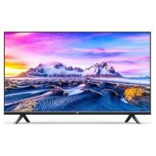 XIAOMI-TV P1 32