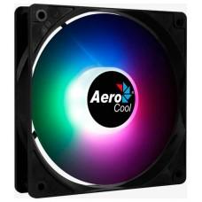 REFRIGERADOR AEROCOOL FROST12FRGB