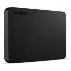 TOSHIBA-EXT 4TB HDTB440EK3CA