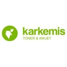 KARKEMIS-Q2612X