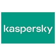 KASPERSKY ANTIVIRUS KAV20 3BS