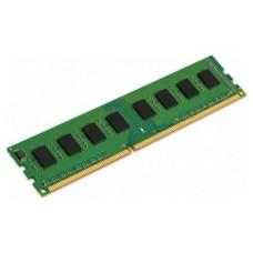 MEMORIA KINGSTON-8GB 1600DDR3 1.5