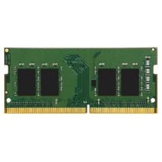 MEMORIA KINGSTON-8GB KVR24S17S8 8BK
